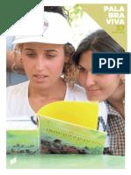 PALABRA VIVA 37 - 2013-05.pdf