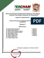 parque ecologico recerativo proyecto equipo 6 final p imprimir.doc