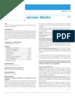 Lowenstein Jensen Medio.pdf