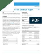 Mac Conkey con Sorbitol Agar.pdf