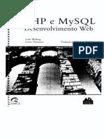 Livro PHP e MySQL Desenvolvimento Web.pdf