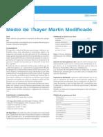MEDIO TM.pdf