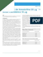 Monodiscos de Amoxicilina 20 mg.pdf