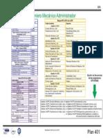 ima-opta-401.pdf