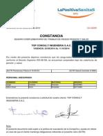 CU-02009.pdf