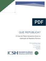 Trabalho Escrito de Roma.pdf