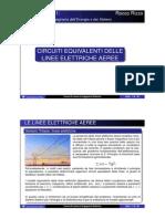 Teorema Fortesque.pdf