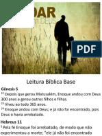 Andar com Deus.pdf