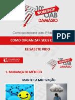 10WorkshopOAB_comoorganizar.pdf