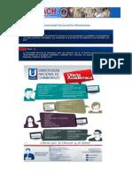 oferta academica.docx