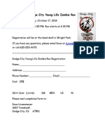 Zombie Run Registration Form.docx