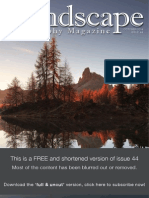 Lpm Issue 44 Preview