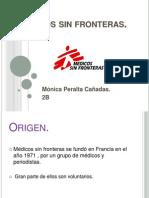 trabajo ciudadania  MSF.pptx