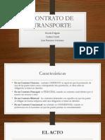 AGO 7 Contrato de transporte.pdf
