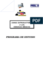 Curso Introductorio Definitivo.doc