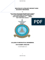 37134859-Design-and-Fabrication-of-Ultra-Light-Aircraft.pdf