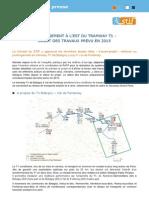 STIF_-_CA_01102014_CP_Prolongement_T1.pdf