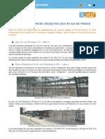 STIF_-_CA_01102014_CP_Veligo.pdf