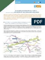STIF-CA-01102014-CP_TZEN3.pdf