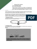 2_Fenómenos Físicos y Químicos_1°.docx