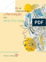 prevencao_do_consumo_de_substancias_psicoactivas.pdf