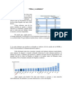 TRABAJO PANORAMA DE LA EDUCACION ESPAÑA.pdf