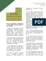 II SIMULADO GERAL.pdf