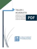 TALLER 1 ACUEDUCTO (1).pdf