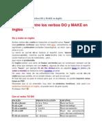 Diferencia entre los verbos DO y MAKE en inglés.pdf