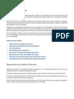 analisis de tension  autodesk inventor.pdf