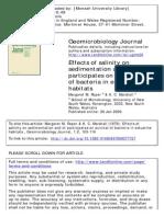 Effects of salinity on.pdf
