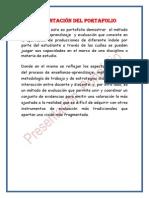 Presentación del portafolio.docx
