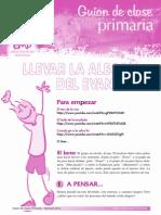guionprimaria.pdf