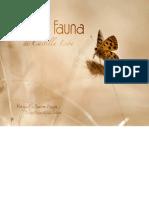 FLORA Y FAUNA de Castilla y León.pdf