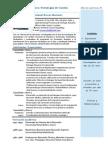 Roman_Machado_Elizabeth_FATLA.pdf