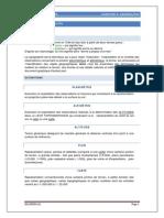 Chapitre 0.pdf