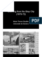 Stauffer-2012-Learning-from-No-Stop-City-1970-722.pdf