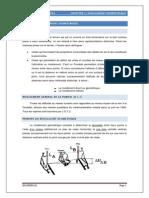 Chapitre 1.pdf