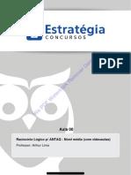 curso-4892-aula-00-v1.pdf