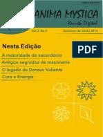 Vol 3 No 2.pdf
