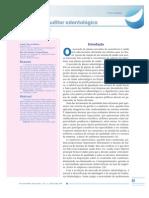 150-658-1-PB.pdf