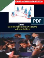 semana 03 DSA.pdf