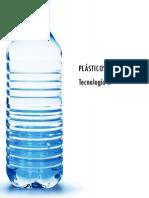 Informe Plasticoss.pdf