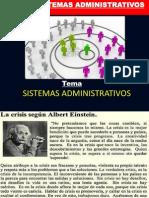semana 06 DSA.pdf