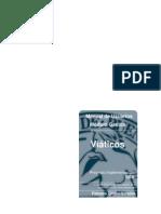 13-Gastos-ViaticosV2.0UBA.pdf