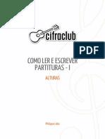 www.cifraclub.com.br_contrib_tutoriais_apostila_partituras_1_final.pdf