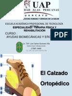 calzado ortopedico.pptx