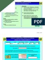 Simulador IMOBILIARIO BB (version 1).xls