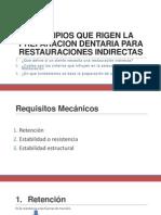 protesis fija II.pptx