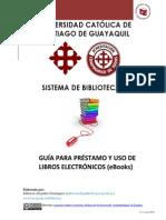 Guia_prestamo_eBOOKS_UCSG_v1.1.pdf